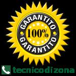 Assistenza Elettrodomestici Tiburtina Roma per Lavatrici Lavastoviglie Frigoriferi Centro Specializzato