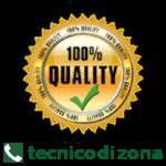 Assistenza Elettrodomestici Santa Marinella Roma per Lavatrici Lavastoviglie Frigoriferi Centro Specializzato